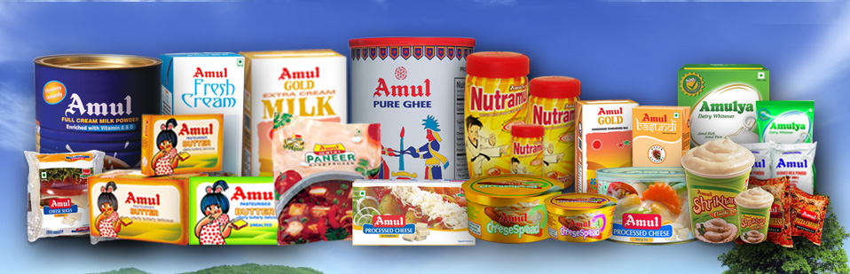 Amul-all-products