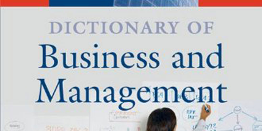 business law definitions Business definition, an occupation, profession, or trade: his business is poultry farming see more.