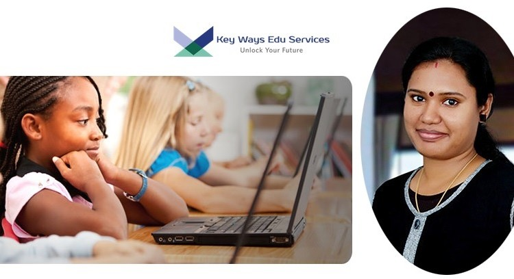 Keyways Edu Services-Banner