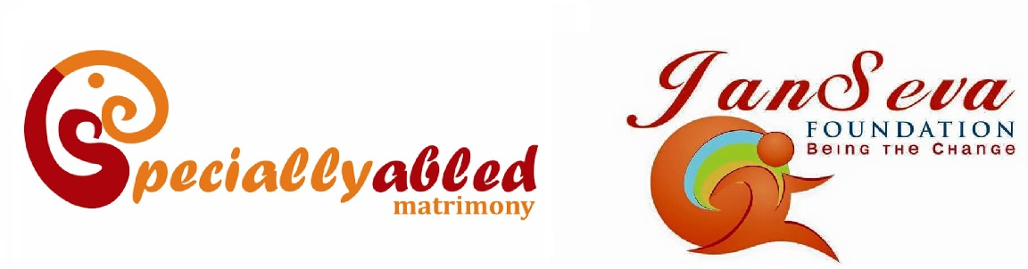 Specially-Abled-Matrimony-JSF