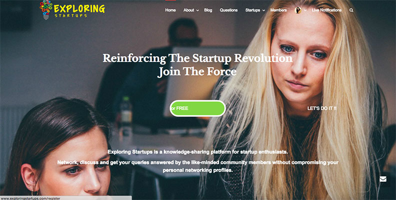 EXPLORING-STARTUPS-Most-Vibrant-Startup-Community-2016-07-08-13-59-29