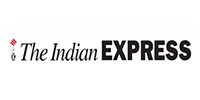 theindian_express